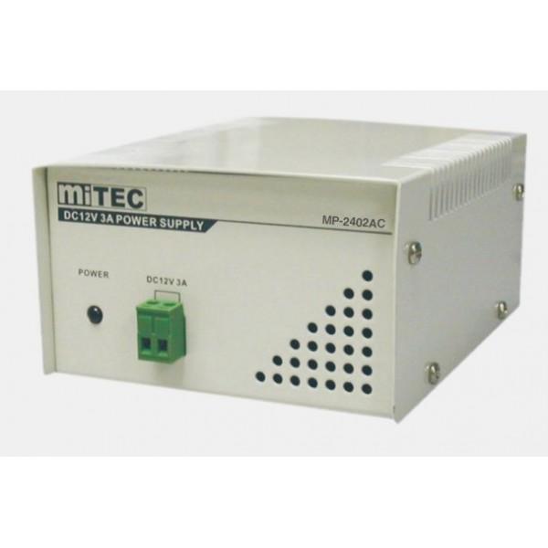 MP-2402AC AC24V2A 電源供應器 (PN: 10310025)