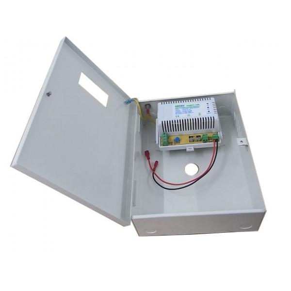 PHM76-138-A 76W 開關式電源供應器連充電器 (PN: 10310806)