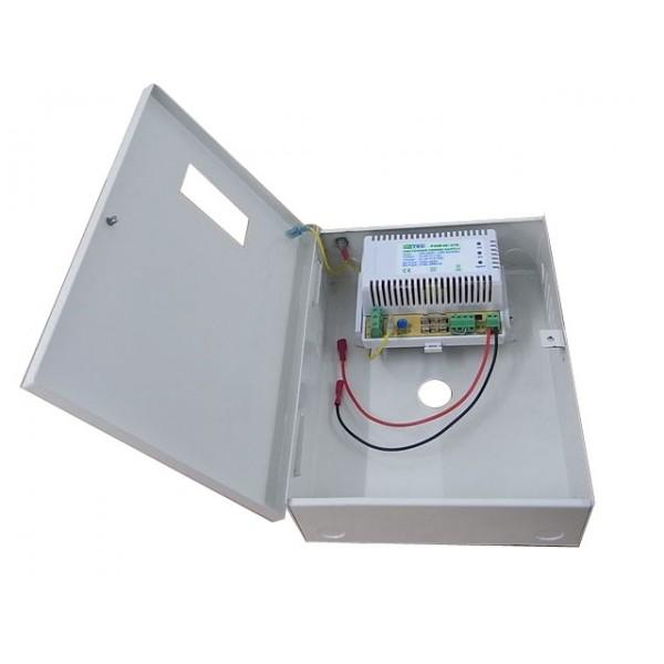 PHM48-276-B 48W 開關式電源供應器連充電器 (PN: 10310807)