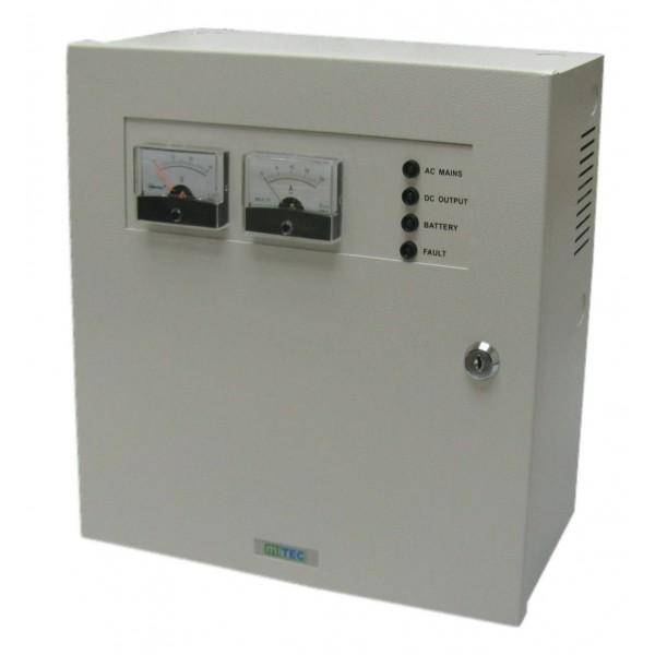 MSP150-12AM 150W 開關式穩壓器 (PN: 10310862)