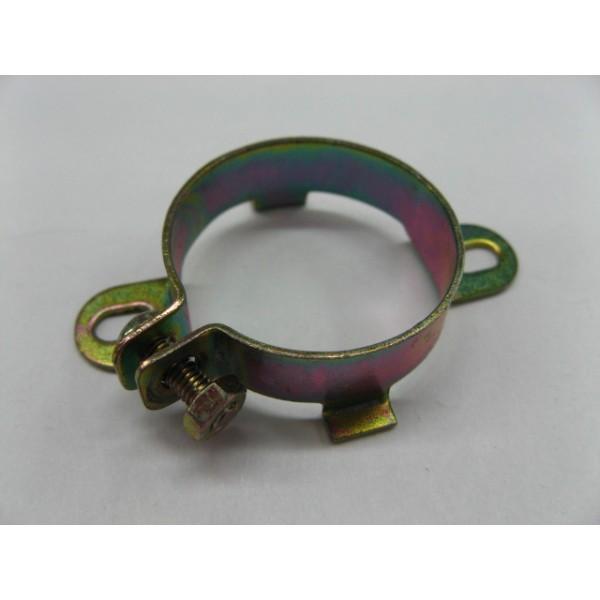 CapFC-25/VC 25mm 電容固定夾 (PN: 10820523)