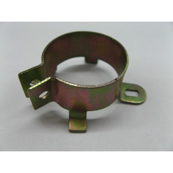 CapFC-30/VC 30mm 電容固定夾 (PN: 10820524)
