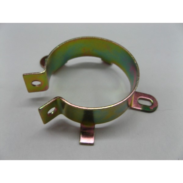 CapFC-35/VC 35mm 電容固定夾 (PN: 10820525)