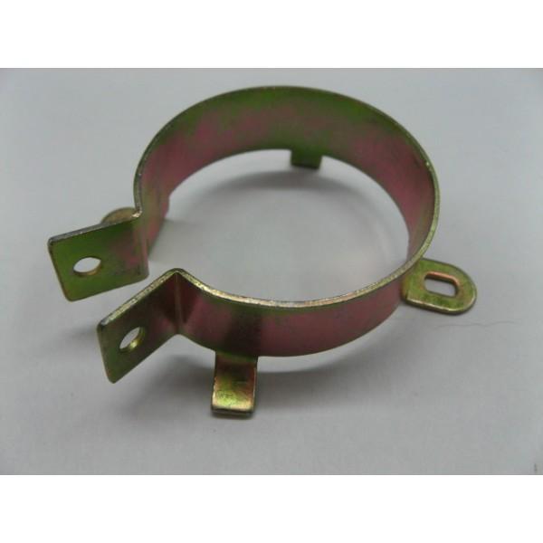 CapFC-42/VC 42mm 電容固定夾 (PN: 10820526)