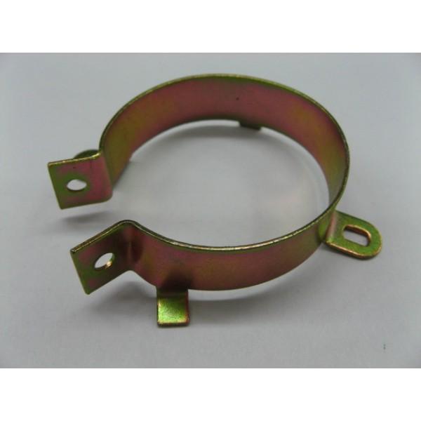 CapFC-45/VC 45mm 電容固定夾 (PN: 10820527)