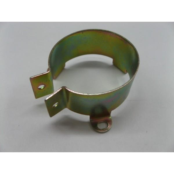 CapFC-50/VC 50mm 電容固定夾 (PN: 10820528)