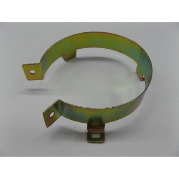 CapFC-75/VC 75mm 電容固定夾 (PN: 10820530)