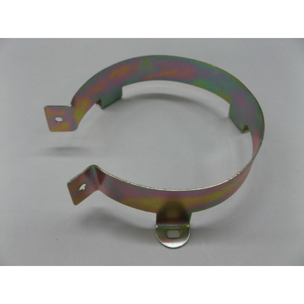 CapFC-90/VC 90mm 電容固定夾 (PN: 10820531)
