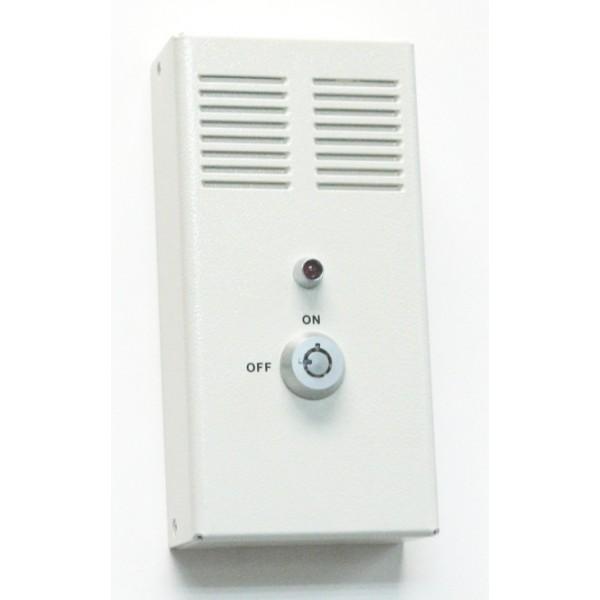 MAC-100 出路門專業警報器 (PN: 11110046)