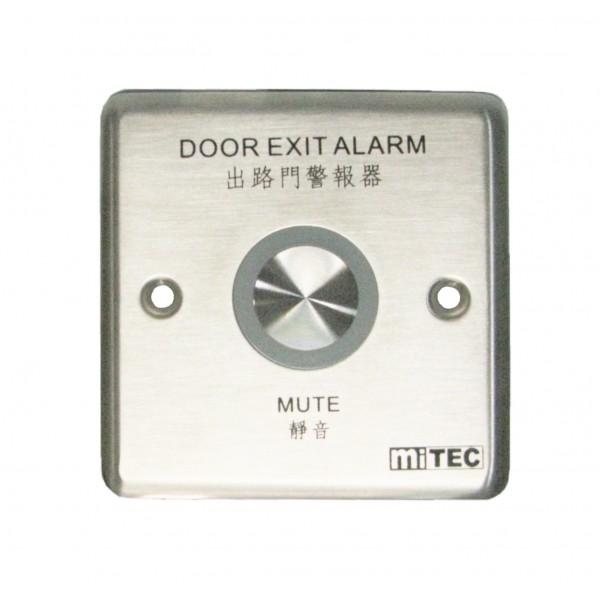 MAC-102 出路門警報器 (PN: 11110120)