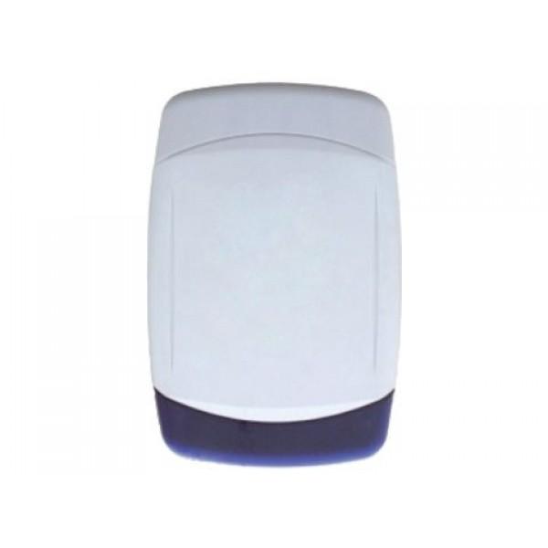 MSR-230/B 「Bell箱」藍色閃燈警報箱 (PN: 11130032)