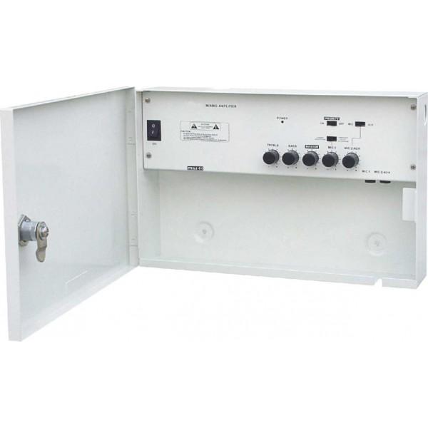 MA-20 20Wmax 課室擴音機 (PN: 12210010)