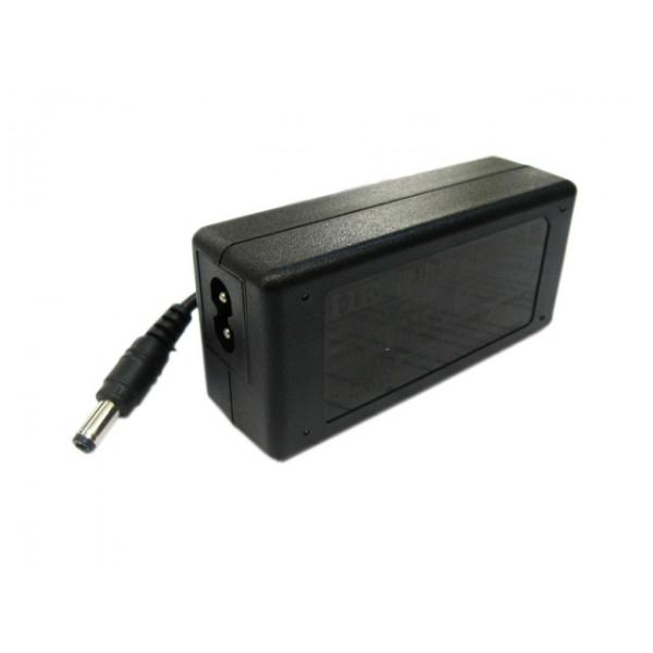 HB-120602 DC12.6V/2A 鋰聚合物電池充電器 (PN:13230086)