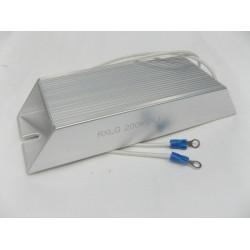 1081 10 W, 20W, 其他大WATT數, 排阻, 可變電阻, 線繞可變電阻, 旋鈕