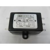 1088 電感 / 瀘波器 (1)