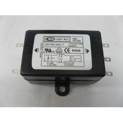 1088 電感 / 瀘波器