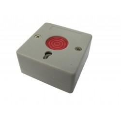 1116 磁感應接觸制及其他配件