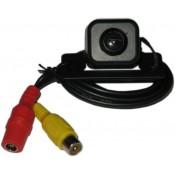 1128 CCTV套裝 (8)