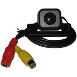 1128 CCTV套裝