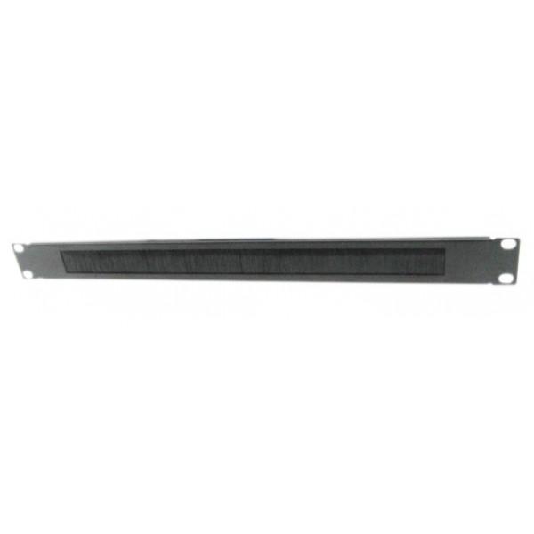 1U-CP/VC 金屬防塵架 (PN: 12410083)