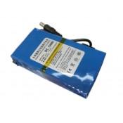 1321 充電電池  (53)