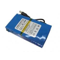 1321 充電電池