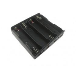 1324 電池架 / 盒