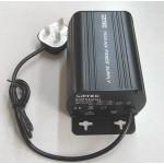 PS3A-924 3A AC/DC 雙用變壓火牛 (PN: 10310726)