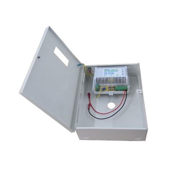 PHM21-138-A 21W 開關式電源供應器連充電器 (PN: 10310803)