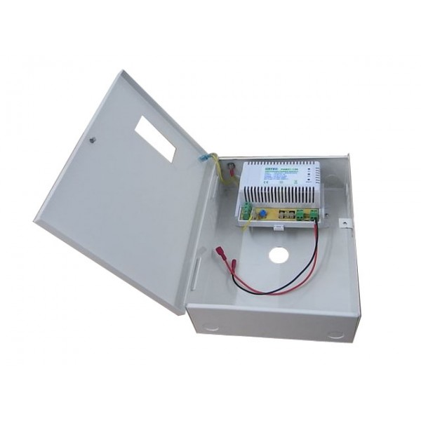 PHM48-138-A 48W 開關式電源供應器連充電器 (PN: 10310805)