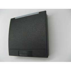 1101 感應卡系統