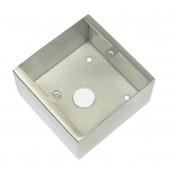 1431 電燈底箱  (9)